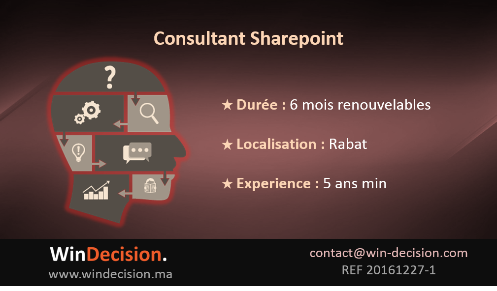 20121227_consultant_sharepoint